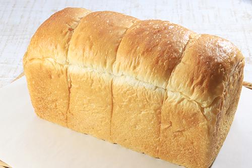 もちもち食パンイメージ