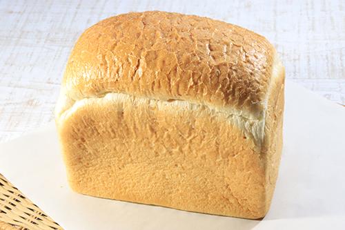 玄米食パンイメージ
